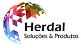 Herdal